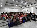 Audience at Kaumantari Lekhak Manch (Kalam), literary NGO's annual function 2019 02.jpg