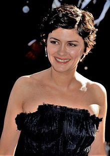 Audrey Tautou Cannes 2013 2.jpg