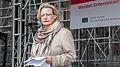 """Auftaktveranstaltung zu """"Kölner retten ihr Stadtgedächtnis""""-9162.jpg"""