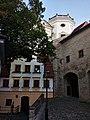 Augsburg Wasserturm und ehemaliges Oberes Brunnenmeisterhaus.jpg