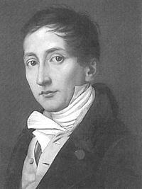 August Kestner 1810.jpg