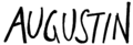 Augustin-logo.png
