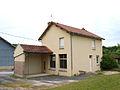 Aure-FR-08-mairie-26.jpg