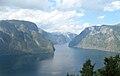 Aurlandsfjorden from Stegastein.jpg