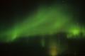 Aurora Borealis in Kangiqsualujjaq.tif