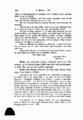 Aus Schubarts Leben und Wirken (Nägele 1888) 194.png