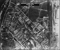 Auschwitz Main Camp Complex - Oswiecim, Poland - NARA - 305895.tif