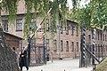 Auschwitz concentration camp I 41.JPG