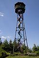 Aussichtsturm Geigerskopf.jpg