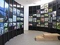 Ausstellung Schautafeln.jpg