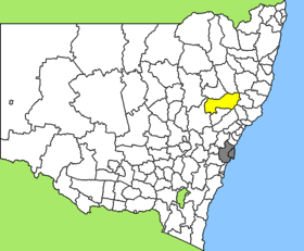Australia-Map-NSW-LGA-UpperHunter.png