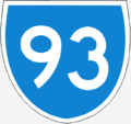 Australian State Route 93.png