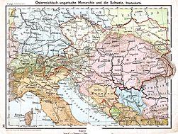 Austria-Hungary1899.JPG