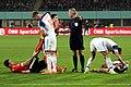 Austria vs. Russia 20141115 (052).jpg
