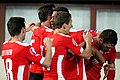 Austria vs. Russia 20141115 (056).jpg