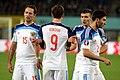 Austria vs. Russia 20141115 (165).jpg