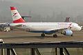Austrian Airlines, OE-LBT, Airbus A320-214 (15834028654).jpg