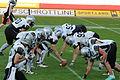Austrian Bowl 2013-007.JPG