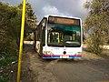 Autobus della linea 7 al capolinea di Scala di Giocca..jpg