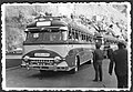 Autocarros que circulavam em Figueiró dos Vinhos (3968335155).jpg