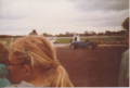 Autoshow Hilversum 1987 10.png