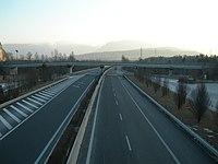 Autostrada A27.jpg