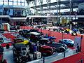 Autoworld bryssel.jpg
