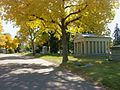 Autumn in Fairmount Cemetery, Denver,CO.JPG