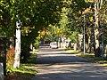 Autumn in melluzi - panoramio (1).jpg