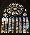 Auxerre - Cathedrale Saint-Etienne - 07.jpg