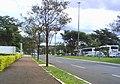 Av. Mato Grosso - panoramio (2).jpg