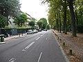 Avenue de la Dame-Blanche - Fontenay-sous-Bois - 24 juillet 2015 (1).jpg