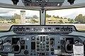 Avianca Fokker F50 HK-4468 en Popayán (PPN) (6598295467).jpg