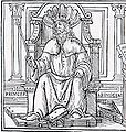 Avicenna princeps.jpg