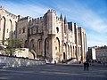 Avignon, France (7224494310).jpg