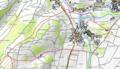 Avolsheim OSM 02.png