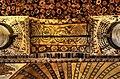 Ayasofya - Hagia Sophia - İstanbul - panoramio (10).jpg