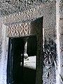 Ayrivank Monastery Այրիվանք 097.jpg