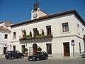 Ayuntamiento de Villaviciosa de Odón.jpg
