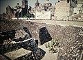 Aztec Templo Major (9792508325).jpg