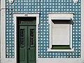 Azulejo LVIII (4845696255).jpg