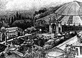 Bâtiment de l'Exposition universelle de 1894.jpg