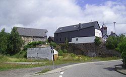 Bärenbach06.jpg