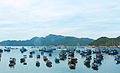 Bình Ba Island.jpg