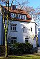 Böcklinstr25 München.jpg