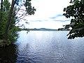 Břehyňský rybník - panoramio.jpg