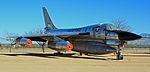 B-58A Hustler (5732726204).jpg
