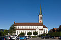 B-Unteraegeri-Kath-Kirche.jpg