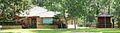 B.Ray and Charlotte Woods House - Katy, TX.jpg