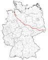 B006 Verlauf.png